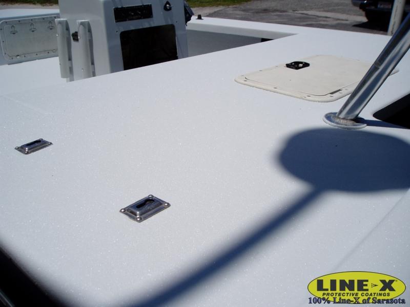 boats_fiberglass_line-x00197