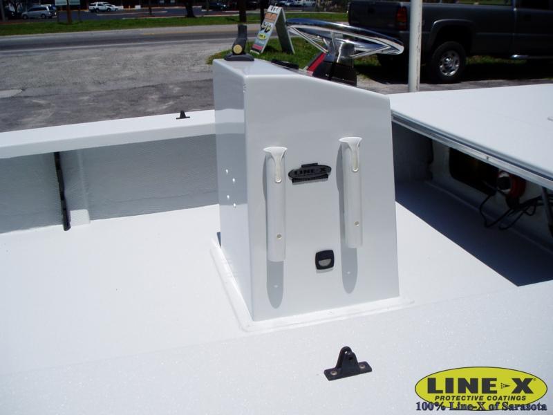 boats_fiberglass_line-x00199