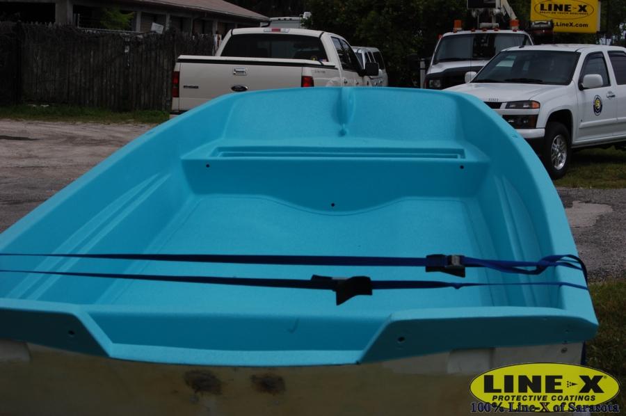 boats_fiberglass_line-x00213