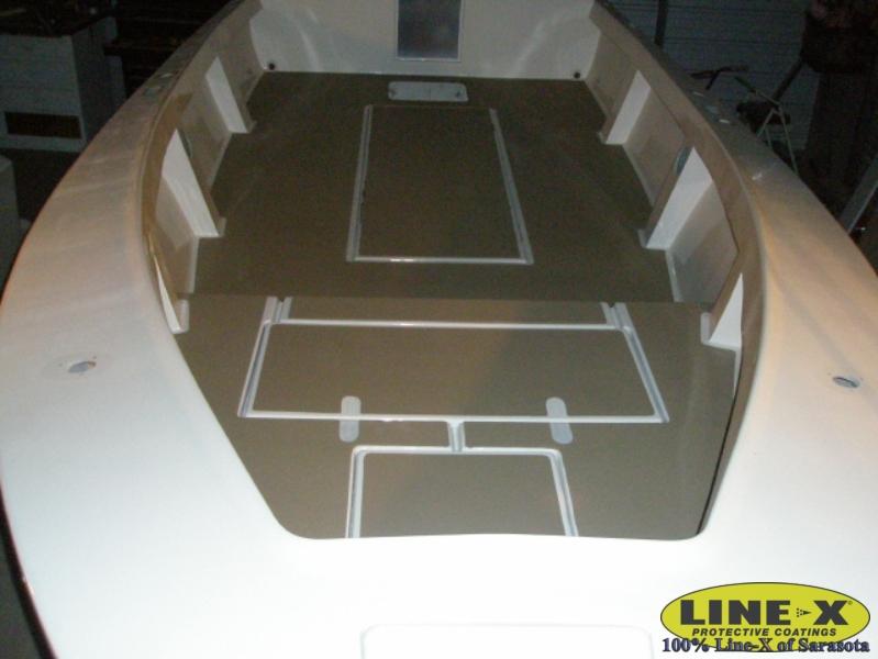 boats_fiberglass_line-x00215