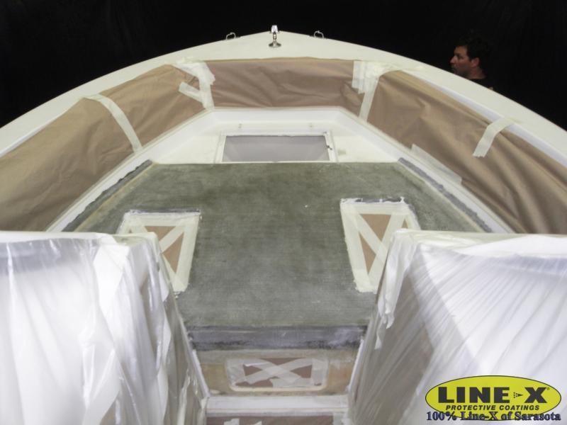 boats_fiberglass_line-x00219