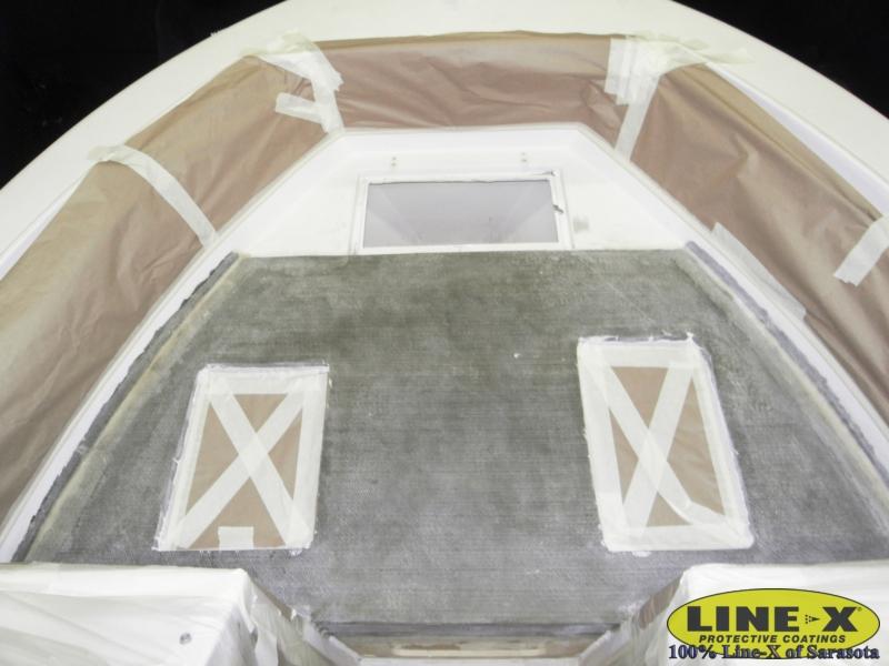 boats_fiberglass_line-x00220