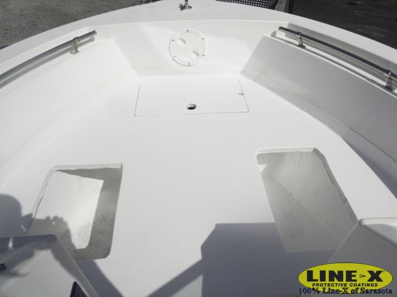 boats_fiberglass_line-x00226