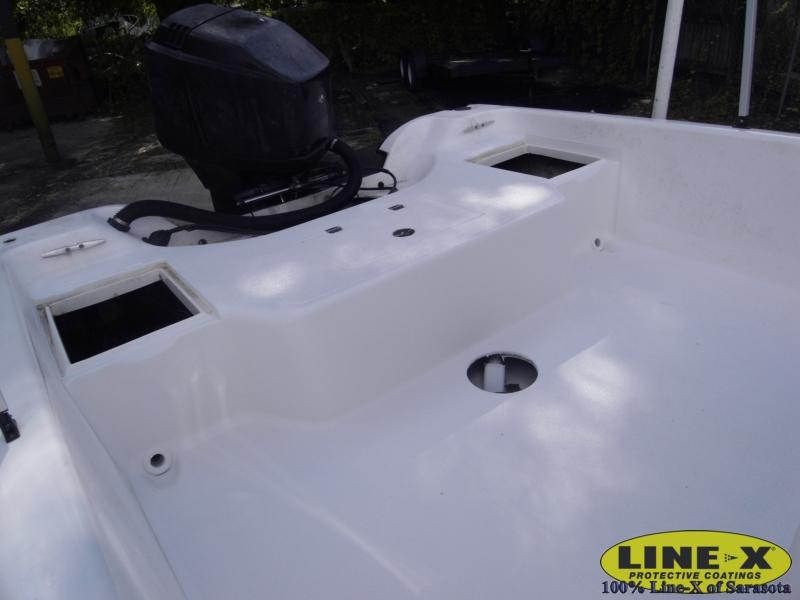 boats_fiberglass_line-x00231