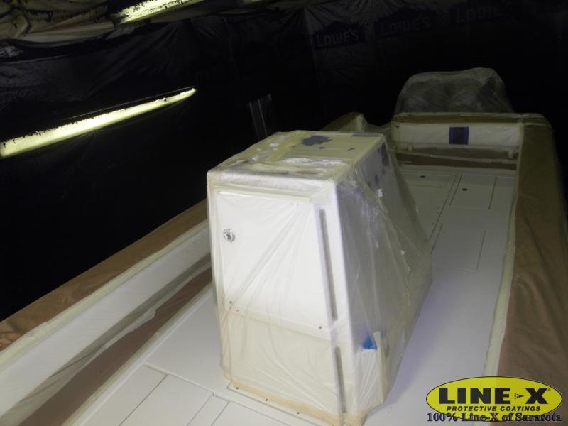 boats_fiberglass_line-x00237