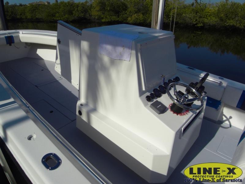 boats_fiberglass_line-x00251