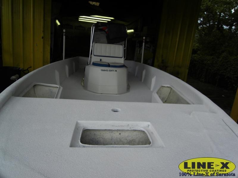 boats_fiberglass_line-x00267