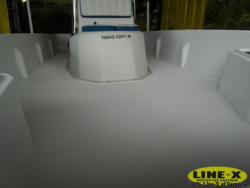 boats_fiberglass_line-x00269