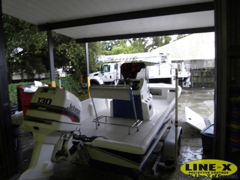 boats_fiberglass_line-x00271
