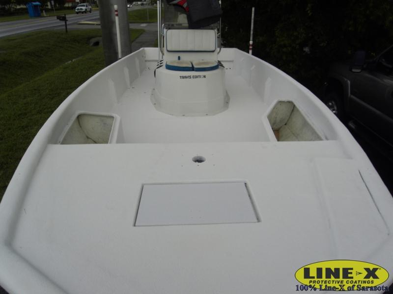 boats_fiberglass_line-x00275