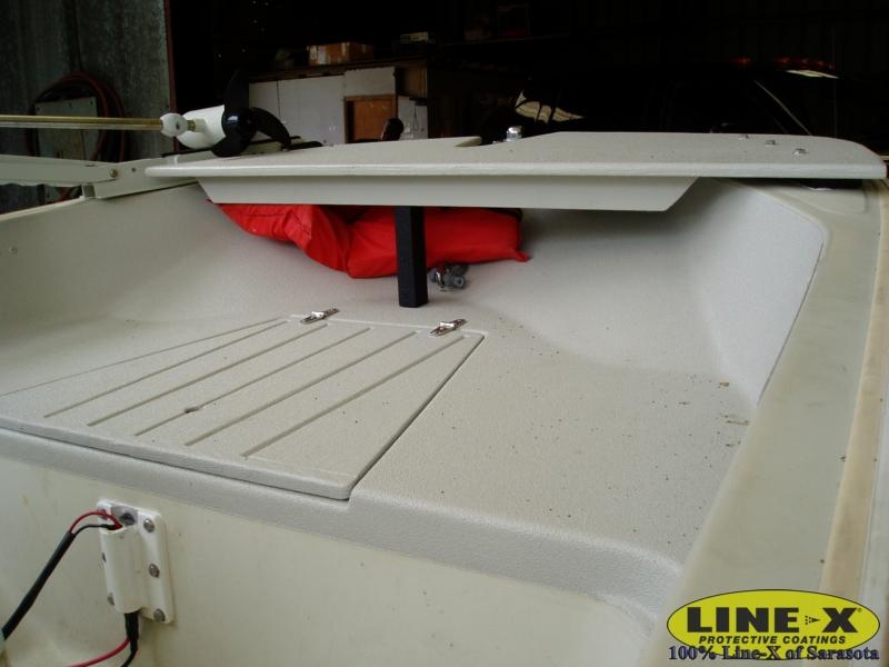 boats_fiberglass_line-x00276