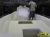 boats_fiberglass_line-x00005