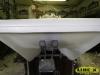 boats_fiberglass_line-x00012
