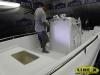 boats_fiberglass_line-x00014