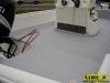 boats_fiberglass_line-x00016