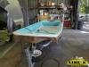 boats_fiberglass_line-x00021