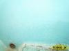 boats_fiberglass_line-x00024