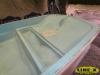 boats_fiberglass_line-x00027