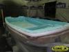 boats_fiberglass_line-x00030