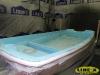boats_fiberglass_line-x00033