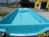 boats_fiberglass_line-x00040