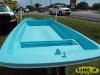 boats_fiberglass_line-x00046