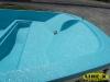 boats_fiberglass_line-x00047