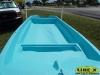 boats_fiberglass_line-x00049