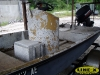 boats_fiberglass_line-x00050