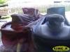 boats_fiberglass_line-x00067