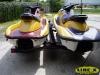 boats_fiberglass_line-x00076