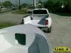 boats_fiberglass_line-x00078