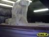 boats_fiberglass_line-x00082