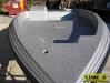 boats_fiberglass_line-x00095