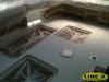 boats_fiberglass_line-x00103