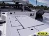 boats_fiberglass_line-x00125