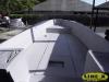 boats_fiberglass_line-x00129