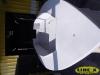 boats_fiberglass_line-x00131