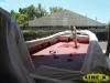 boats_fiberglass_line-x00152