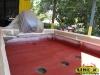 boats_fiberglass_line-x00153