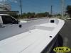boats_fiberglass_line-x00157