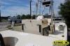 boats_fiberglass_line-x00168
