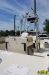 boats_fiberglass_line-x00169