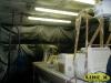 boats_fiberglass_line-x00173