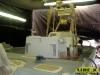 boats_fiberglass_line-x00174