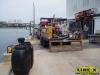 boats_fiberglass_line-x00177