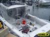 boats_fiberglass_line-x00179