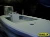 boats_fiberglass_line-x00196