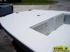 boats_fiberglass_line-x00198