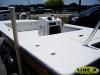 boats_fiberglass_line-x00202
